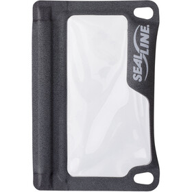 SealLine E-Case S, black